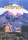 Mountains - Book