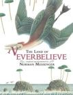 The Land of Neverbelieve - Book