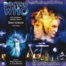 Doctor Who : Dead London - Book