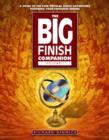 The Big Finish Companion : 1 - Book