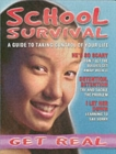 School Survival - Book