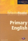 Primary English Reflective Reader - Book