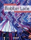 Beginner's Guide to Bobbin Lace - Book