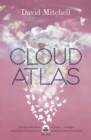 Cloud Atlas - eBook