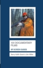 100 Documentary Films - Book