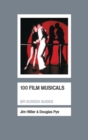 100 Film Musicals - Book