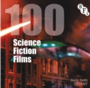 100 Science Fiction Films - Book
