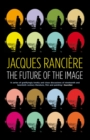 The Future of the Image - Book