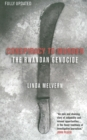 Conspiracy to Murder : The Rwandan Genocide - Book