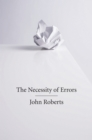 The Necessity of Errors - Book