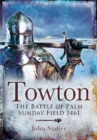 Towton : The Battle of Palm Sunday Field 1461 - eBook