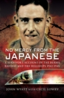 No Mercy from the Japanese : A Survivors Account of the Burma Railway and the Hellships, 1942-1945 - eBook