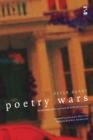 Poetry Wars : British Poetry of the 1970s and the Battle of Earls Court - Book