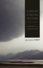 A Shelter in the Time of Storm : Meditations on God and Trouble - Book