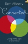Connected - eBook
