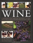 The New Illustrated Guide to Wine : An illustrated guide to the vineyards of the world, the best grape varieties and the practicalities of buying, keeping, serving and drinking wine - with over 450 ph - Book