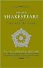 Art of Love: The Most Elequent Love Passages in Shakespear's Plays a - Book