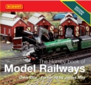 Hornby Book of Model Railways - eBook