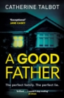 A Good Father - Book