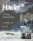 AS/A-Level English Literature: Hamlet Teacher Resource Pack (+CD) - Book