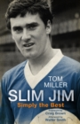 Slim Jim : Simply the Best - Book