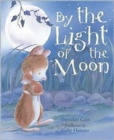 By the Light of the Moon - Book