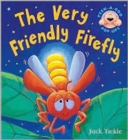The Very Friendly Firefly - Book