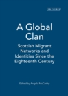 A Global Clan - Book