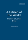 A Citizen of the World - Book