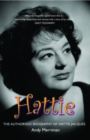 Hattie : The Authorised Biography of Hattie Jacques - eBook