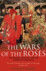 A Brief History of the Wars of the Roses - Book