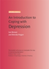 Introduction to Coping with Depression - Book