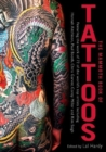 The Mammoth Book of Tattoos - Book