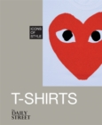 Icons of Style: T-Shirts - Book