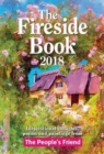 The Fireside Book 2018 - Book