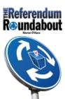 The Referendum Roundabout - eBook