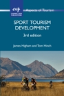 Sport Tourism Development - Book