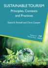 Sustainable Tourism : Principles, Contexts and Practices - eBook