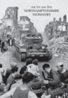 1st and 2nd Northamptonshire Yeomanry 1939-1946 - Book