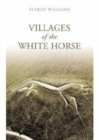 Villages of the White Horse - Book
