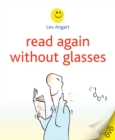 Read Again Without Glasses - eBook