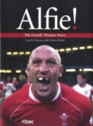 Alfie! : The Gareth Thomas Story - Book