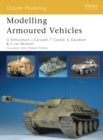 Modelling Armoured Vehicles - eBook