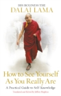How to See Yourself As You Really Are - Book