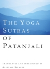 The Yoga Sutras Of Patanjali - Book