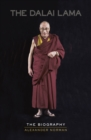 The Dalai Lama : The Biography - Book