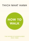 How To Walk - Book
