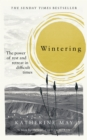 Wintering : The power of rest and retreat in difficult times - Book