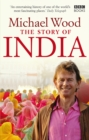 The Story of India - Book