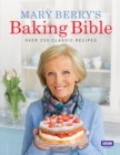 Mary Berry's Baking Bible - Book